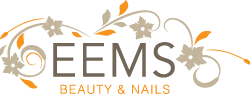 Eems Beauty & Nails