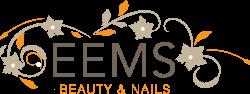 Eems Beauty & Nails